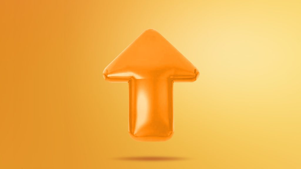 ZOO performance marketing digital agency ROI drive sales homepage & hero image